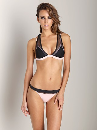 You may also like: Skye & Staghorn Ali Overlay Bikini Blush