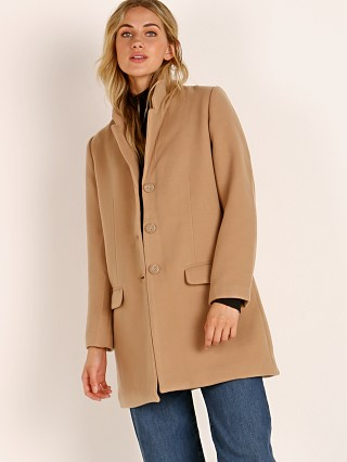 You may also like: BB Dakota Whiskey Business Jacket Light Camel