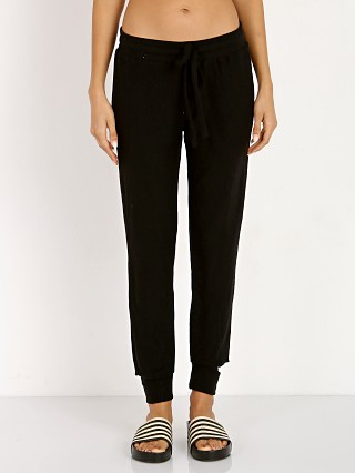 LNA Clothing Brushed Pant