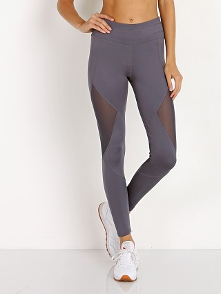 Varley Walnut Legging Slate