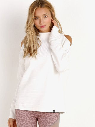Varley Keystone Sweater