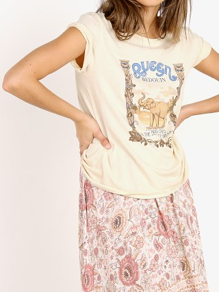 Spell & The Gypsy Desert Queen Tee