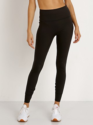 Varley Gaines Tight Black