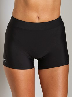 Under Armour HeatGear Shorty Ultra Compression Short