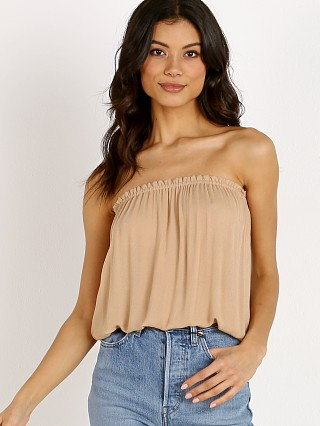 You may also like: Indah Gemma Tube Top Nude