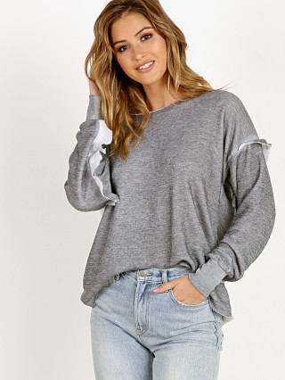 You may also like: WILDFOX Adri Sweatshirt