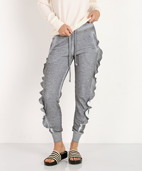 WILDFOX Norelle Jogger Heather