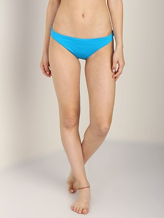 Complete the look: Vitamin A Paloma Seamless Caribe EcoLux