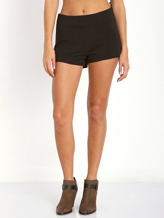Complete the look: Knot Sisters Master Short Black