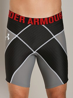 Under Armour 9