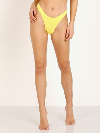 BOUND by Bond-Eye The Scene Bikini Bottom Lemon