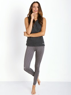 Under Armour Cold Gear Cozy Legging Granite/Metallic