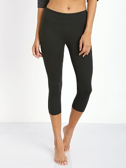 Under Armour Perfect Tight Capri Black