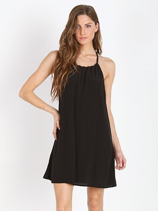 MinkPink After Party Dress Black