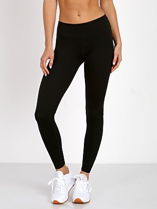 You may also like: Beyond Yoga Essential Long Legging Jet Black