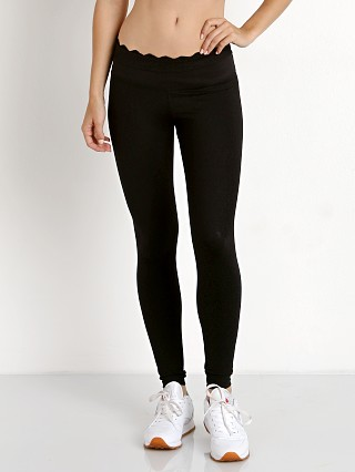 Track & Bliss Into the Moonlight Legging Black