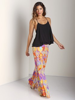 Show Me Your Mumu Robert's Party Pants Dakota Fanny Pack