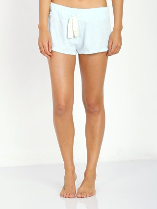 Eberjey Heather Shorts Sky