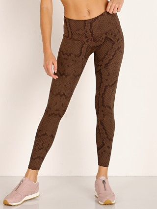You may also like: Varley Estrella Legging Bracken Snake