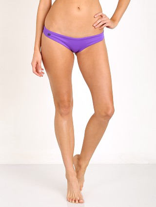Complete the look: Maaji Violet Trails Signature Bottom