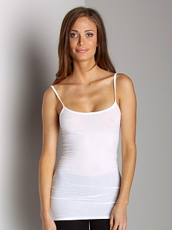 Splendid Layer Tank White