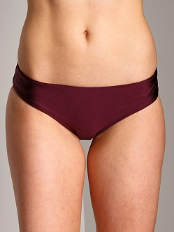 Tori Praver Jade Bottom Merlot