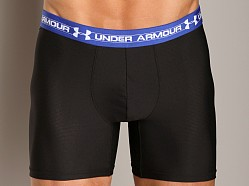 Under Armour Mesh 6