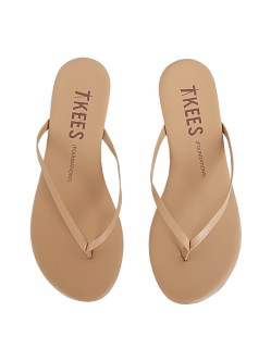 Tkees Foundation Flip Flop Cocobutter