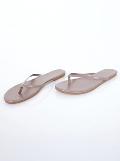 Tkees Liners Flip Flop Stone