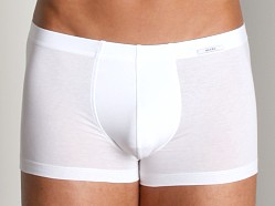 Hanro Cotton Sensation Pant White