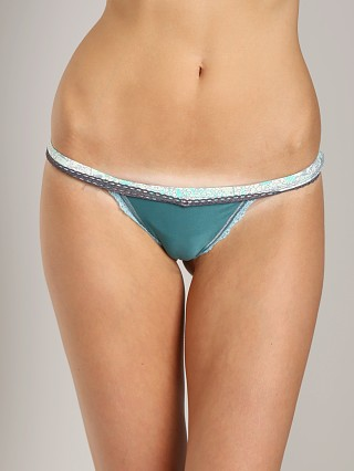 Maaji Dream Hunter Little Thong