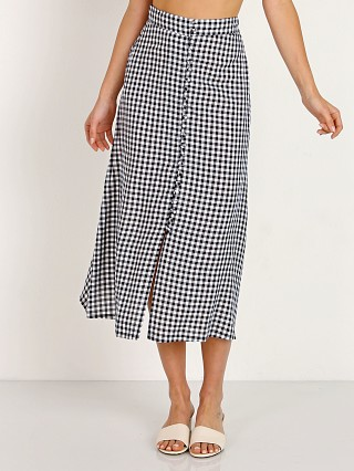 Flynn Skye Sophia Skirt Check Me Out