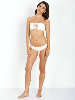 Mikoh Cayman Bottom Bone