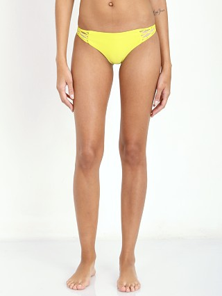 Mikoh Rockies Bottom Plumeria
