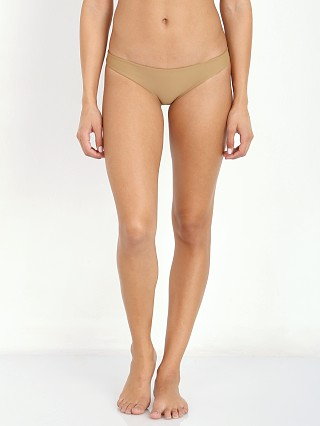 Mikoh Zuma Bottom Kava