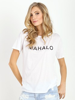 Mikoh Caledonia Cover Up Mahalo