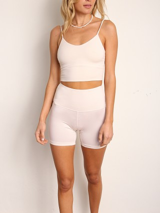Complete the look: Indah Body Bicycle Solid Short Opal