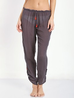 Eberjey Summer of Love Jasper Pant Lead