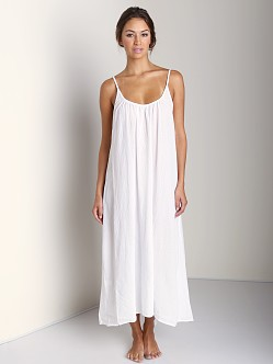 Tulum Maxi Dress 9seed