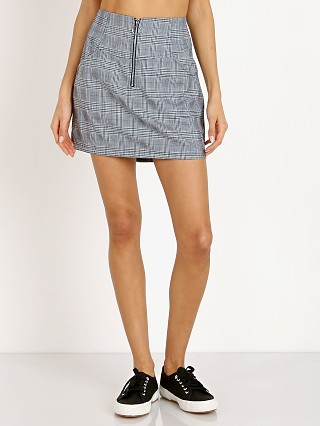 Complete the look: Heartloom Tabitha Skirt Multi