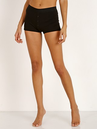 Complete the look: Richer Poorer Femme Boxer Black