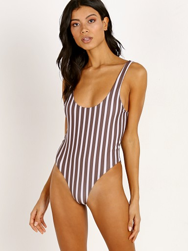 Acacia Palm Springs One Piece Upper East Side