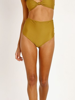 You may also like: Acacia Seychelles Bikini Bottom Mustard