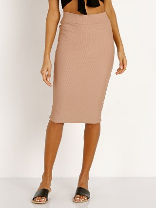 083421eb8283 Acacia Umalas Skirt Barefoot Cord