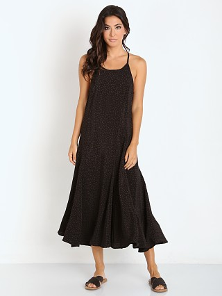 You may also like: Cleobella Cairo Dress Black/Gradient