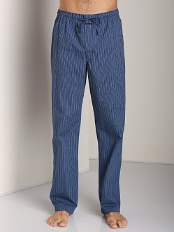 Calvin Klein Key Item PJ Pant Mayer Stripe