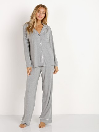 Eberjey Gisele PJ Boxed Set