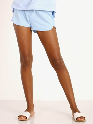 Onzie Divine Short Light Blue
