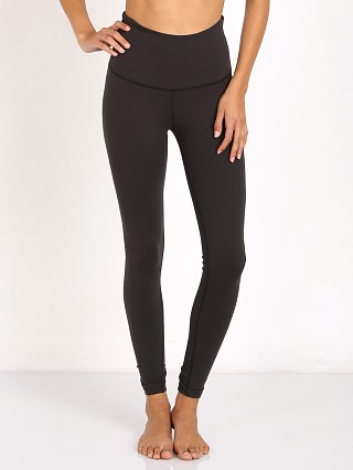 Beyond Yoga High Waisted Long Legging Black