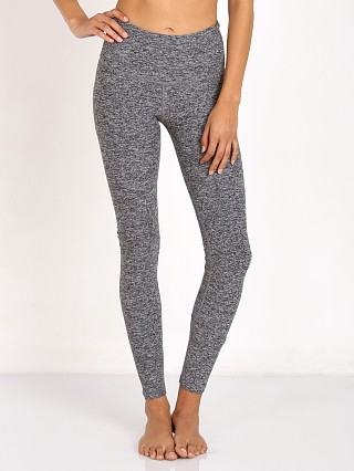 Beyond Yoga Spacedye High Waist Legging Black/White